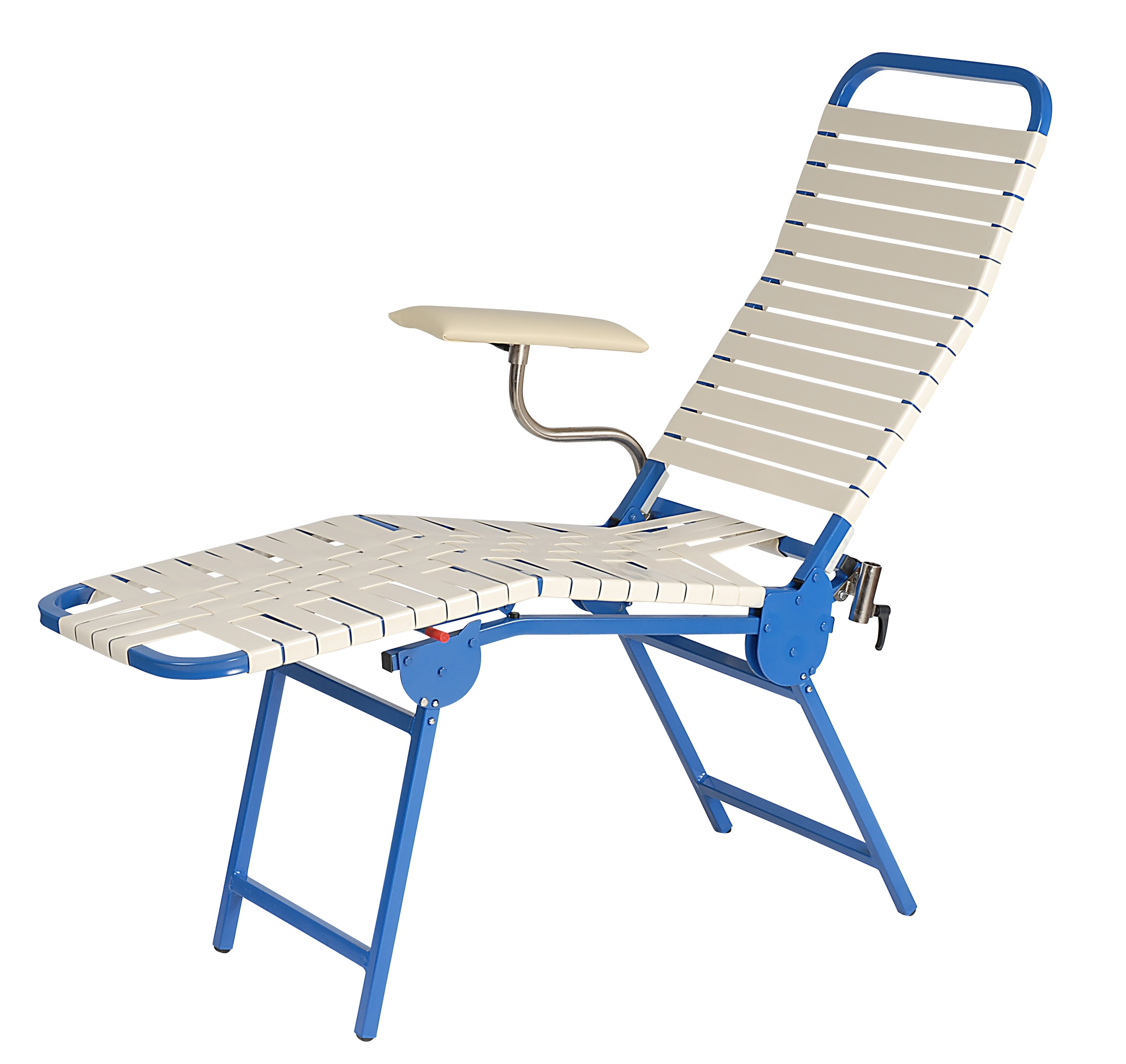 Marvelous Portable Folding Donor Bed Unemploymentrelief Wooden Chair Designs For Living Room Unemploymentrelieforg