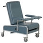 Recliner medical recliner, medical furniture, medical furniture supplies.
