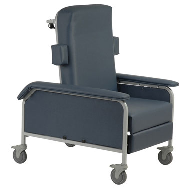Reclining Chair medical reclining chair, medical furniture, medical furniture supplies.