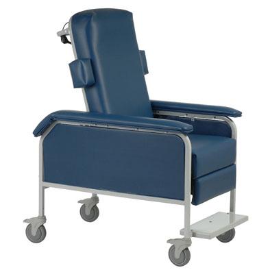 Ba1508 Xt Medical Reclining Chair Medical Furniture