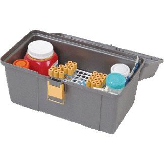 Phlebotomy Supplies And Large Phlebotomy Tray Custom