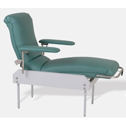 Bariatric Donor Bed bariatric donor bed, medical furniture, medical furniture supplies
