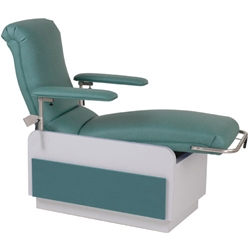 "Bariatric Donor Bed ""Custom Comfort Medtek is your ideal source for donor beds. Click now to view our Bariatric Donor Beds, offering your patients the most in comfort and ease.             """