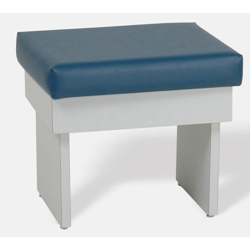 Benches & Hydraulic Stools and Medical Benches | Custom Comfort Medtek islam-shia.org