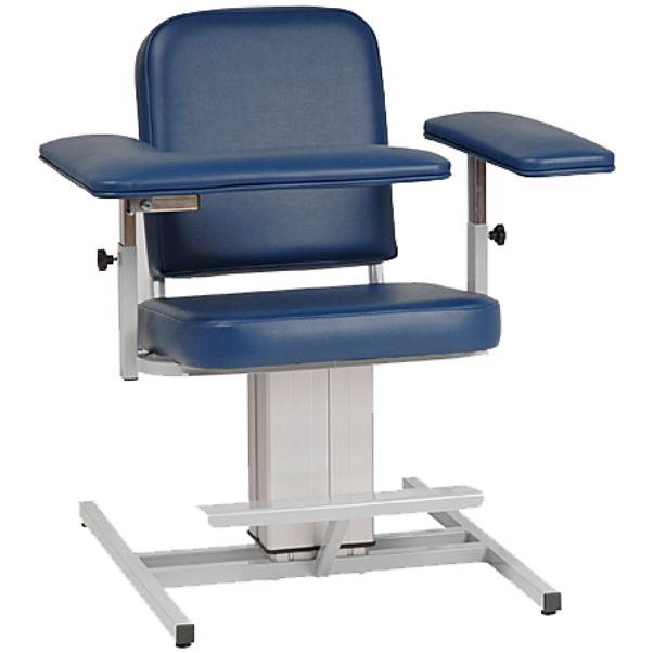 Quality Medical Furniture For Exceptional Patient Care | Custom Comfort Medtek  sc 1 th 225 & Quality Medical Furniture For Exceptional Patient Care | Custom ...
