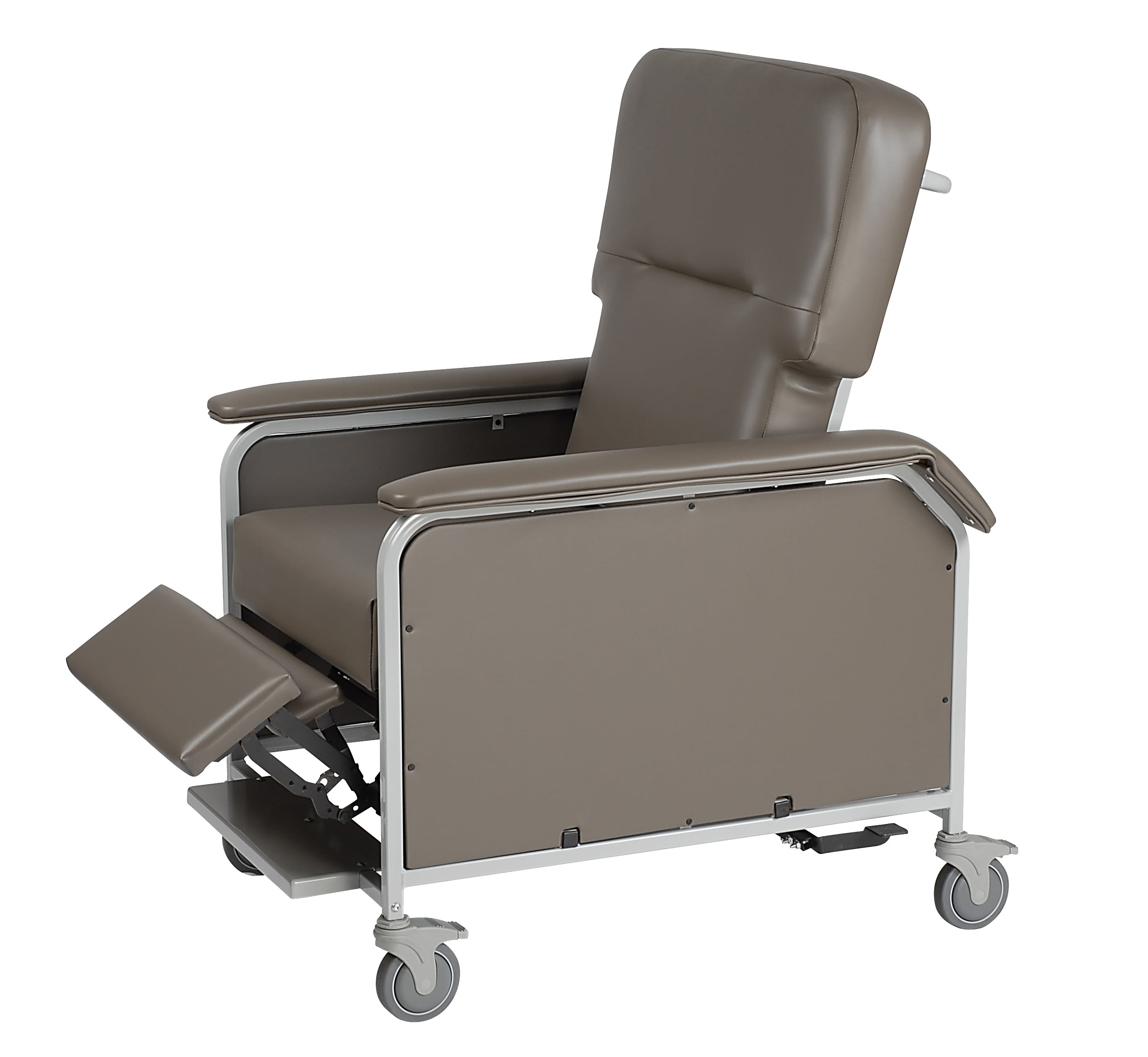 Power Medical Recliners