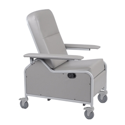 Space Saving Medical Recliners