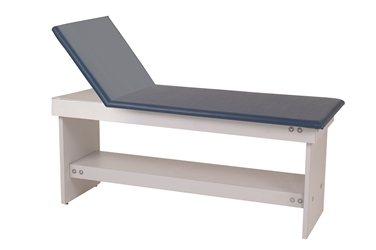 Bariatric Exam Tables