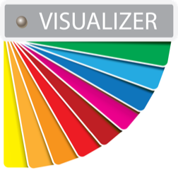 Product Visualizer