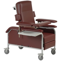 Trendelenburg Medical Recliners