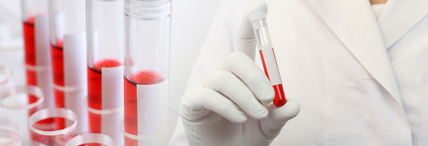 Behind The Lab Coat Phlebotomy Training And Career Outlook