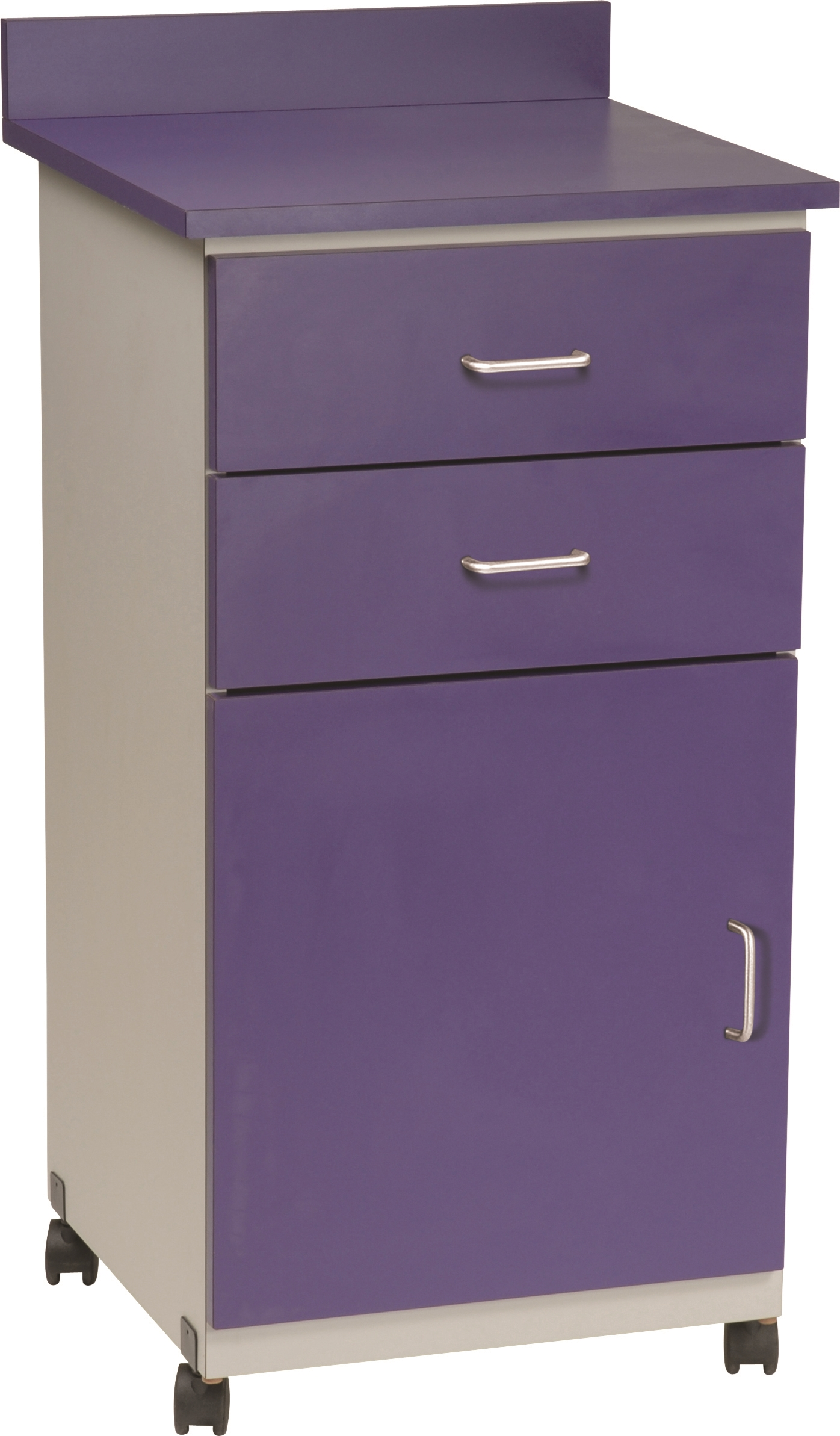 Express Cabinets