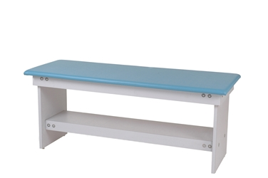 Laminated Exam Table