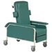 Reclining Chair - BA1508