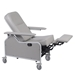 Wall-Away Recliner - MC1227-WA