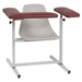 Standard Height Blood Draw Chair - 1202-L