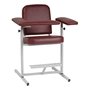 Tall Height Blood Draw Chair