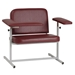 Blood Draw Chair - 1202-LXL