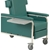 1508 Folding Trays medical relining chair, relining chair folding trays.
