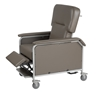 Power Bariatric Recliner