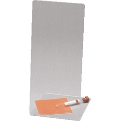 "13""H Safety Shield"