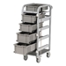 GN Series Carts - GN1060S