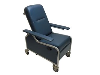 Wall-Away Recliner - Standard