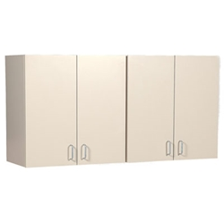 "48"" Wall Cabinet"