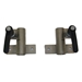 1st Gen Style Adjuster (Right Side) - Discontinued - P1201-AAR