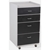 Supply Cabinets medical supply cabinets, medical supply cabinet.