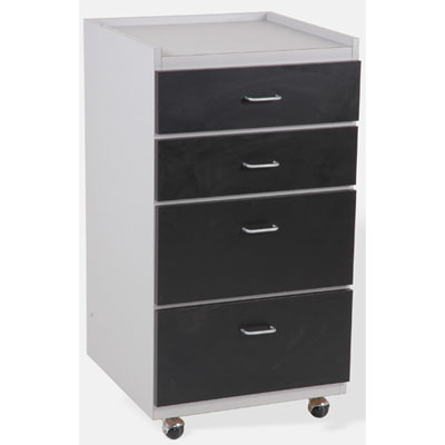 Sc6041 Medical And Mobile Supply Cabinet Custom Comfort