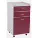Supply Cabinets - SC6061